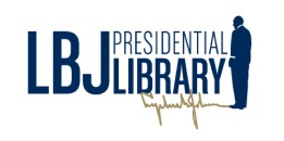 The LBJ Libraries
