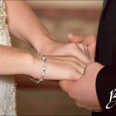 More images from Jeff and Courtney's wedding 01-21-11 – Colman SD Wedding Photography