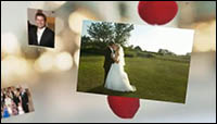 Ryan and Tiffanee's Video Slideshow- Beresford South Dakota Wedding Photography