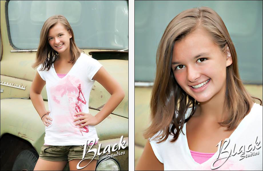 08-08 Rachel 1