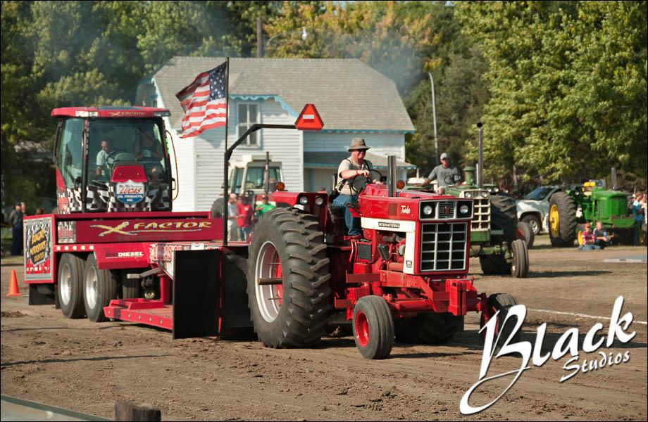 09-02 Prairie Village 13