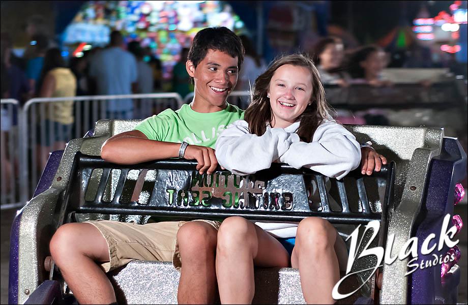 09-02 State Fair 03
