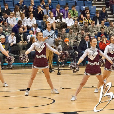 State A Championship Game – Rachel's Pictures