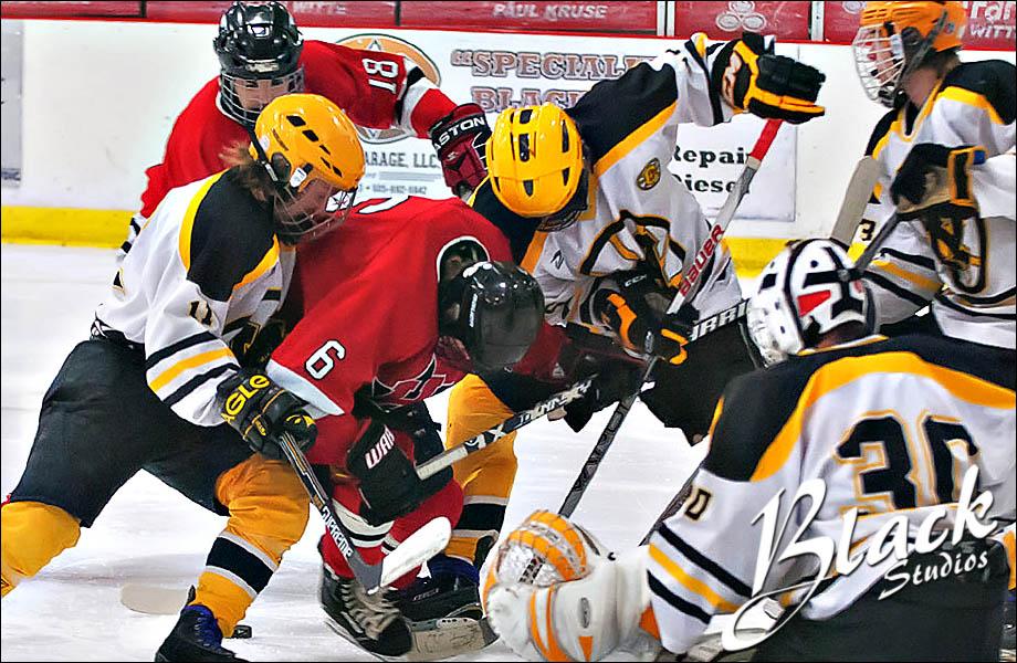 03-17 Hockey 4
