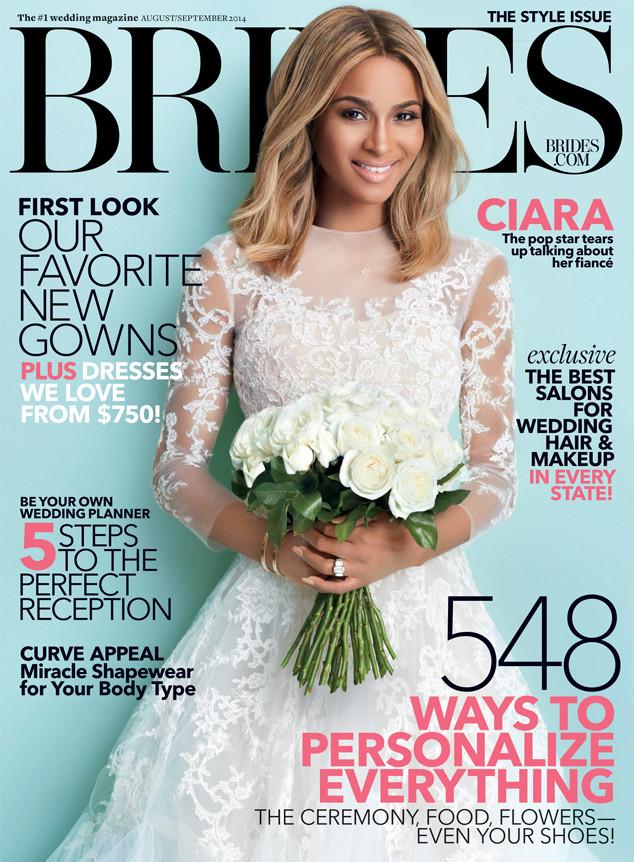 Ciara-Brides-Magazine-Cover