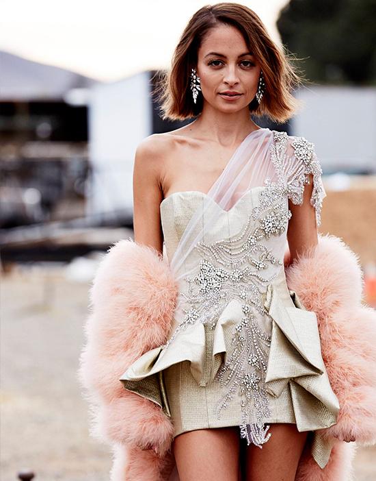 Nicole-Richie-Covers-ELLE-Australia
