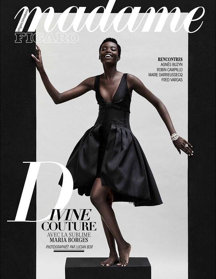 Maria-Borges-Madame-Figaro100