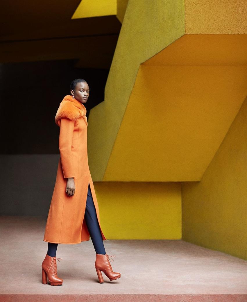 Harpers-Bazaar-September-2017-Mayowa-Nicholas5