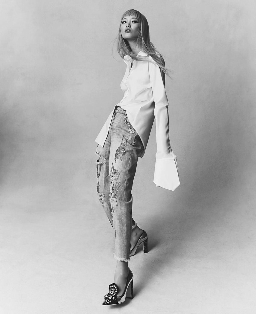 Vogue-Australia-September-2017-Fernanda-Ly3