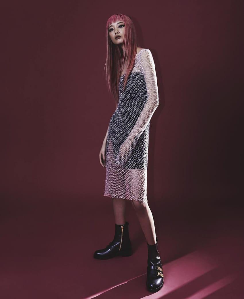 Vogue-Australia-September-2017-Fernanda-Ly4