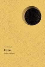 ENNUI-full-cover_03_01