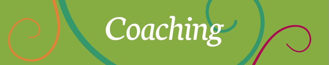 black swan sibyl services ~ coaching xl