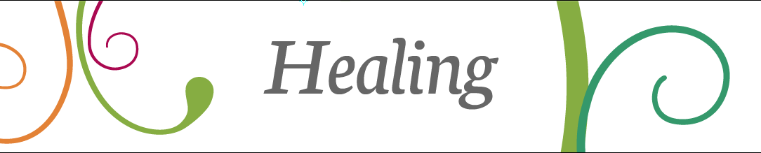 black swan sibyl services ~ healing xl