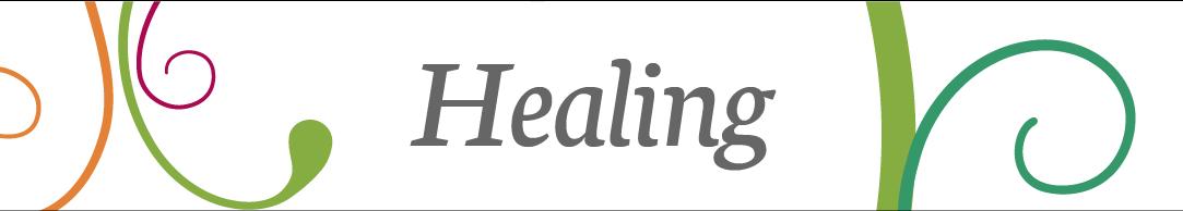 black swan sibyl healing