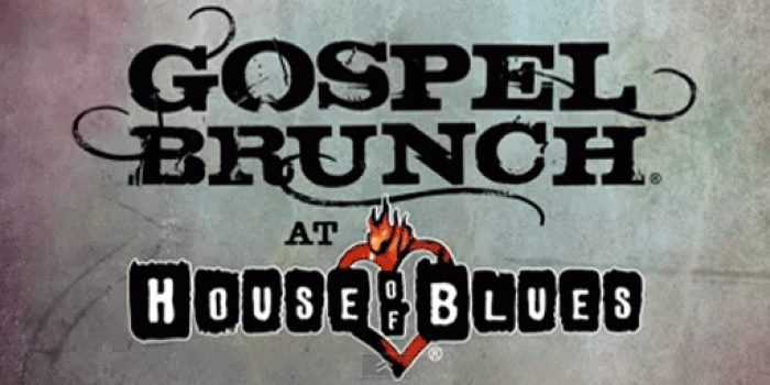 gospelbrunch1