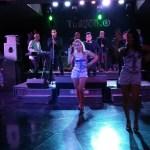 Havana Libre Hotel's Nataly Show.