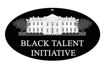 https://i1.wp.com/blacktalentinitiative.com/wp-content/uploads/2020/11/bti-logo-smaller-1-e1605645956866.png?resize=350%2C229&ssl=1