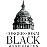 Congressional Black Associates logo