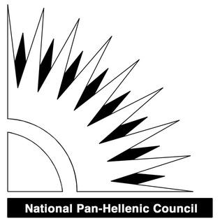 https://i1.wp.com/blacktalentinitiative.com/wp-content/uploads/2020/12/26-national-pan-hellenic-council.jpg?fit=315%2C316&ssl=1