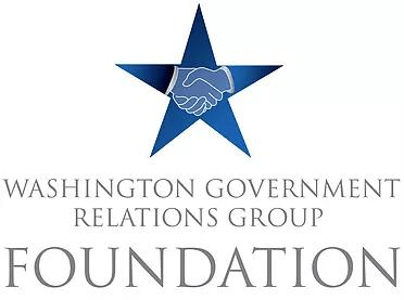 washington government relations group logo