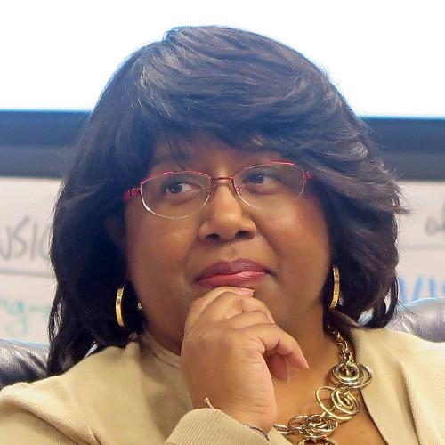 https://i1.wp.com/blacktalentinitiative.com/wp-content/uploads/2021/02/Donna-Harris-Aikens.jpeg?fit=500%2C500&ssl=1