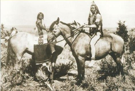 indians_horseback