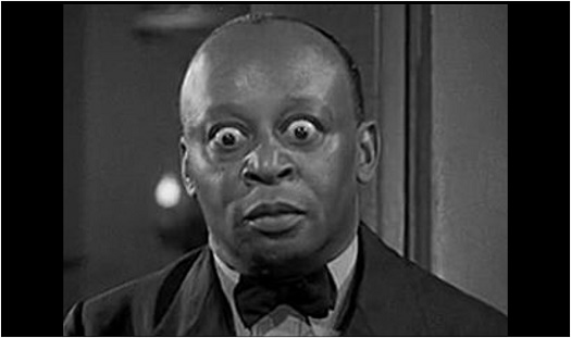 moreland men Mantan moreland, actor: charlie chan in the secret service although his brand of humor has been reviled for decades, black character actor mantan moreland parlayed his cocky but jittery.