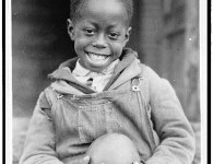 1469435787_511_Flash-Black-Photo-African-American-Boy.jpg