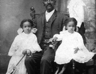 Flash-Black-Photo-African-American-Man-and-Children.jpg