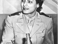 Flash-Black-Photo-African-American-WACs-World-War-II.jpg