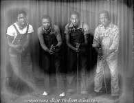 Flash-Black-Photo-African-American-Singing-Group.jpg