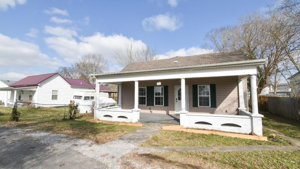 pulaski county new listing