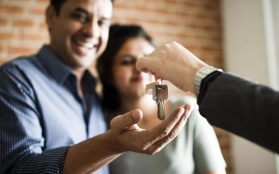 10 Steps to Buy Your Home with Confidence