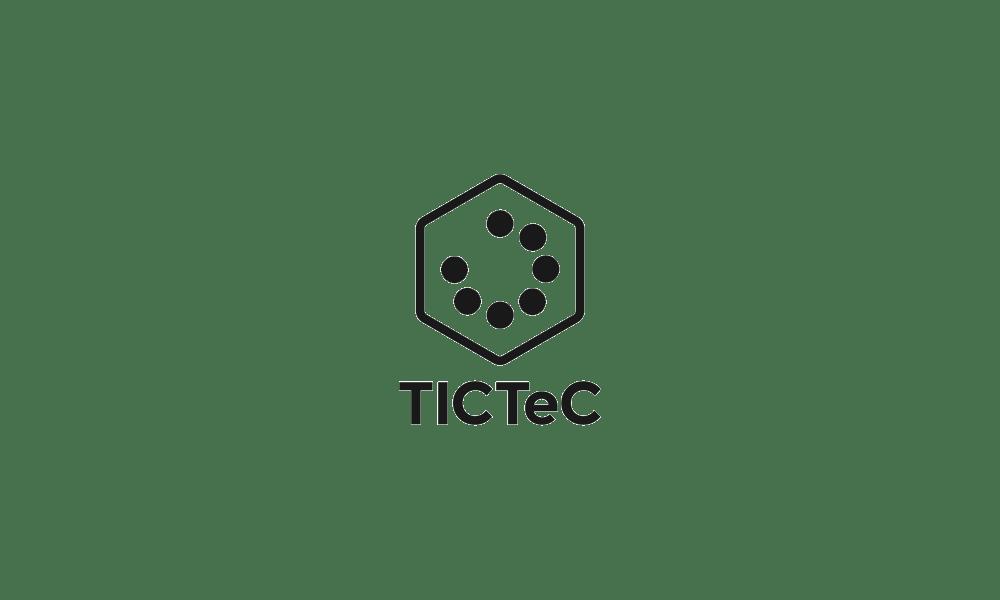 TicTec-logo-1.png