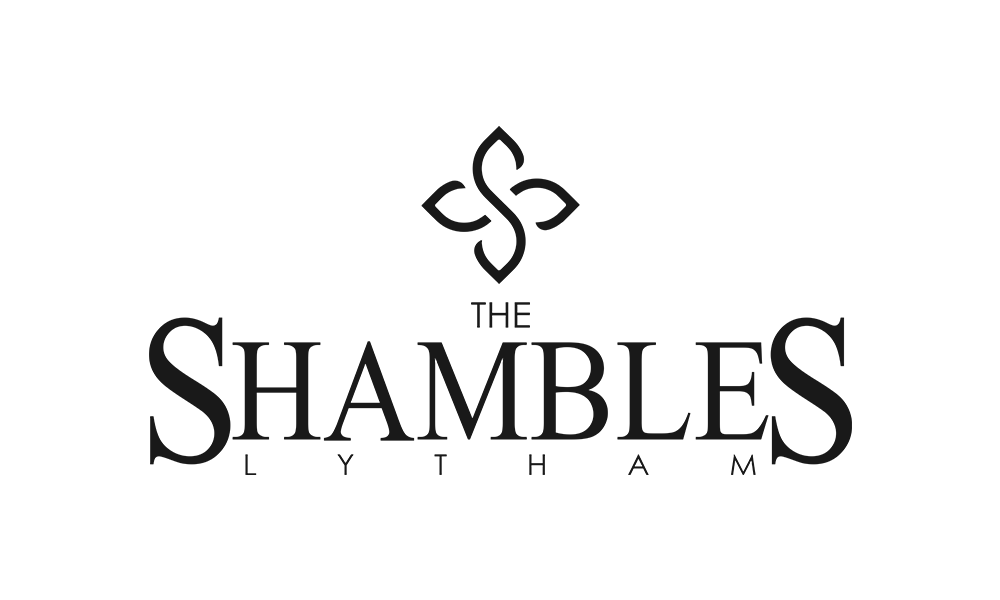 The-Shambles-Black-logo