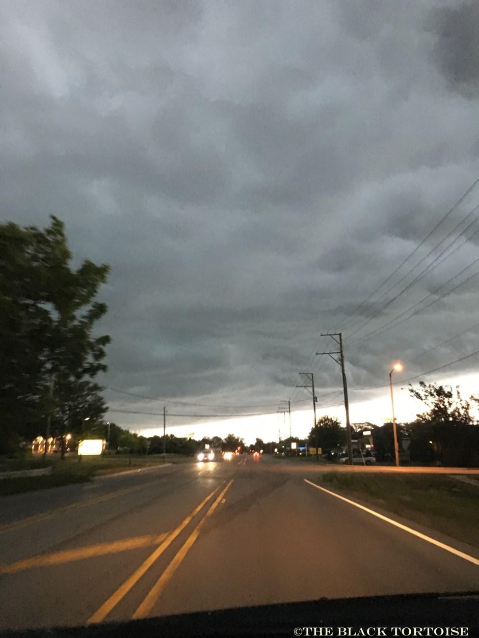 storm - 5