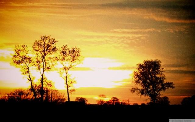 marengo sunset-ae2