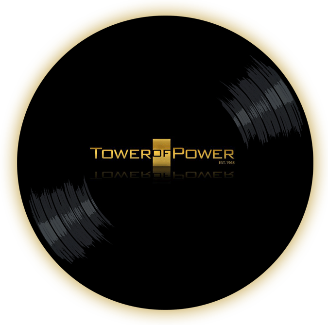 Black to the Music - Tower of Power 00