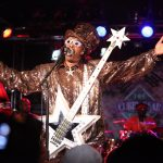 Black to the Music - Bootsy Collins - 08