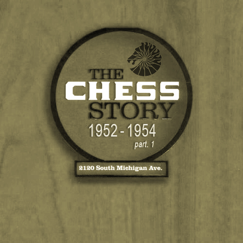 Black to the Music - The Chess Story (1952-1954_p1)