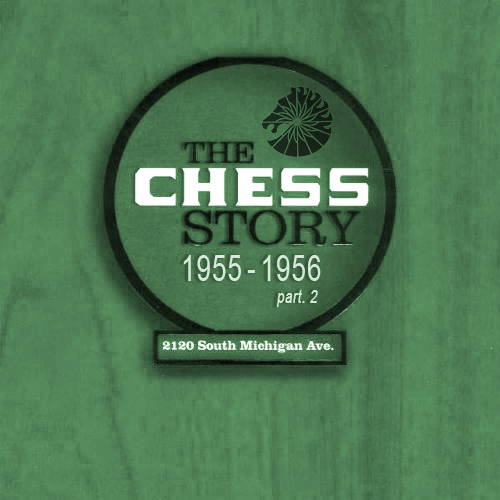 Black to the Music - The Chess Story (1955-1956_p2)