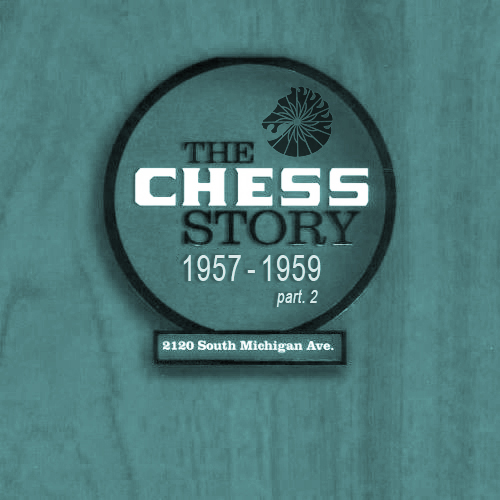 Black to the Music - The Chess Story (1957-1959_p2)