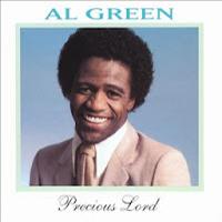 Black to the Music- Al Green Lp 17