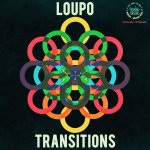 Black to the Music - 2014 Loupo - Transitions