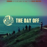 Black to the Music - 2014 Poldoore - The Day Off