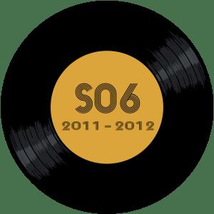 Black to the Music - Saison_06