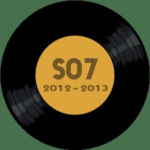 Black to the Music - Saison_07
