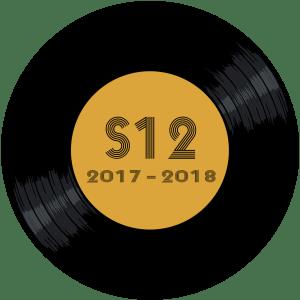 Black to the Music - Saison_12