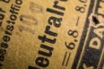 Telemar-22 5.6/200 - Blende 5.6