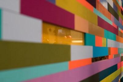 Voigtländer Color-Ultron 1.8/50